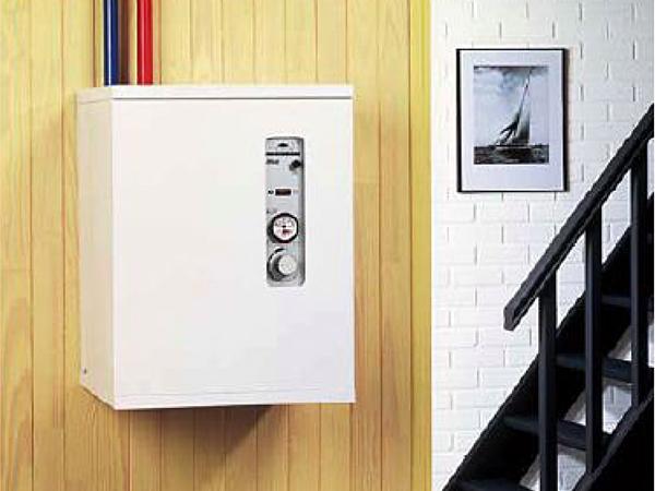 chaudiere pour chauffage et eau chaude devis gratuit travaux maison bordeaux caen. Black Bedroom Furniture Sets. Home Design Ideas