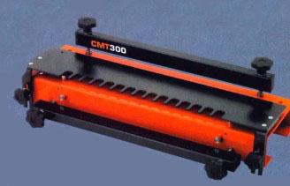Шипорезное приспособление СМТ-300