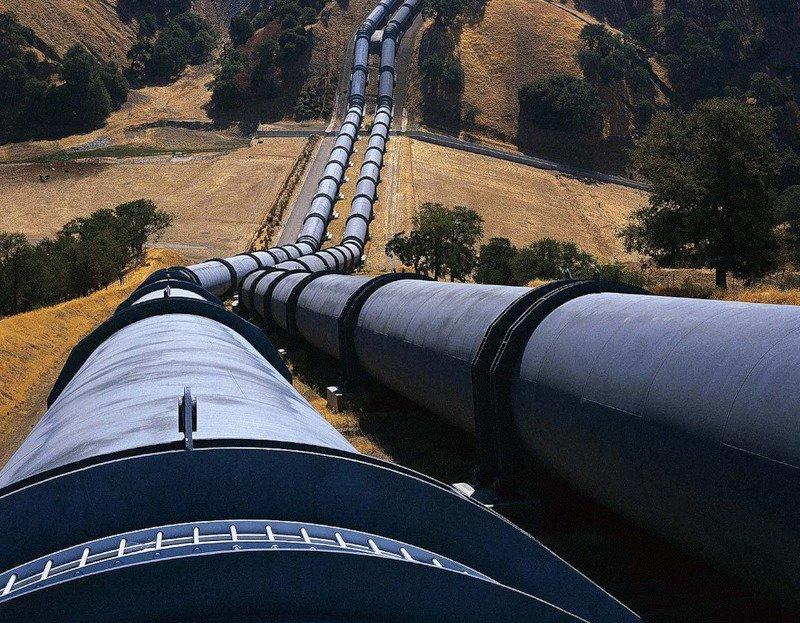 Россия Георгиевская газопровод и газоход одно и тоже самого родного человечка