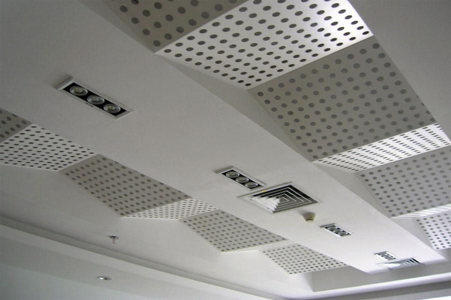 ventilateur plafond 2 sens rotation tarif horaire batiment. Black Bedroom Furniture Sets. Home Design Ideas