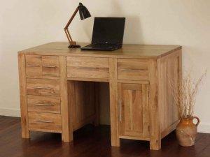 Описание и применение мебельного щита