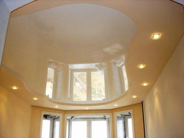 Peinture pour plafond acrylique vannes tarif horaire for Trace peinture plafond