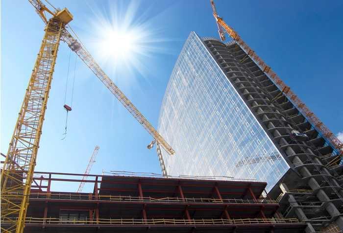 Картинки по запросу строительство зданий