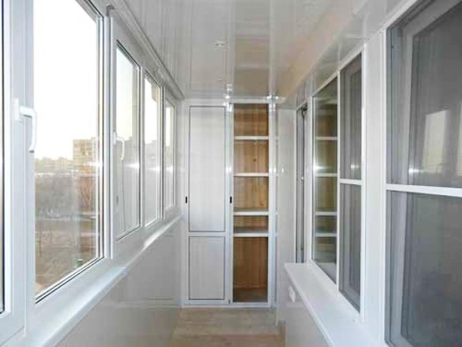 Форма для изготовления плитСтавни на окна в