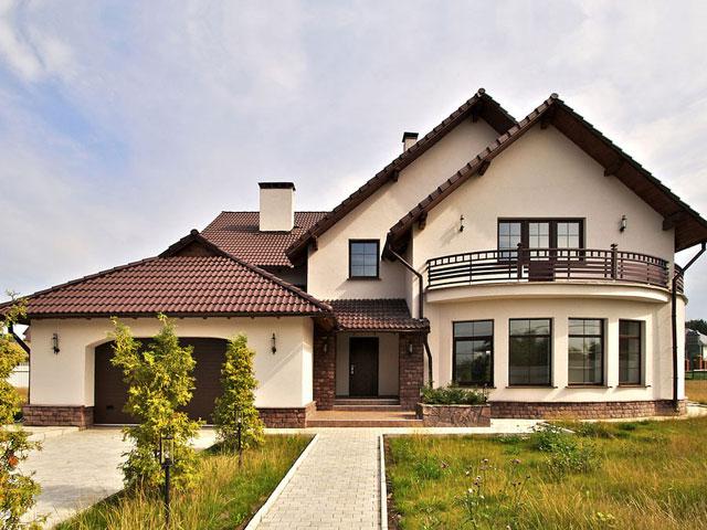 Купить дом в севастополь