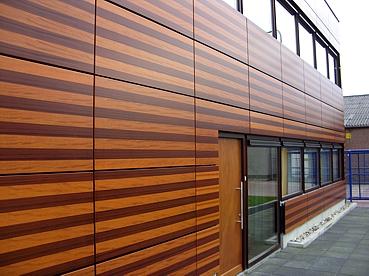 Фото фасадов домов цвета отделка короедом