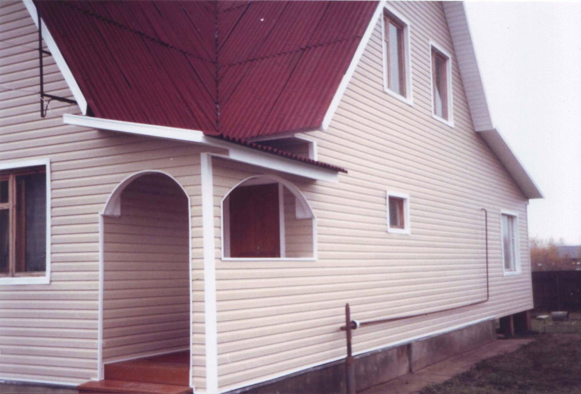 pose lambris mural horizontal renovation d appartement saint denis soci t bll. Black Bedroom Furniture Sets. Home Design Ideas