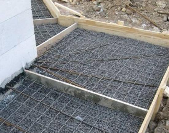 Шпаклевка для ремонта крыши