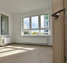 Чего ждут застройщики, и почему рынок недвижимости крутится вокруг новостроек?