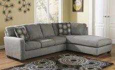 Почему стоит выбрать диван на заказ