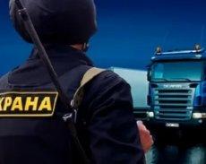 Когда необходима охрана и сопровождение грузов